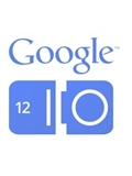 Google I/O 2012: Rumor Round-Up