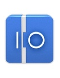 Google I/O 2012 App Released on Google Play