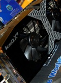 HIS Debuts Concept Radeon HD 7970 X2 and Renewed High-end GPU Models