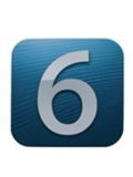 iOS 6 to Showcase Siri API and iPad Support, 3D Mapping Functionality