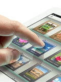 Apple Fined for Misleading iPad Advertising Claims