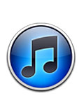 Apple Launches iTunes Store in 12 Asian Countries, Singapore Store Now Gets Music and Movies