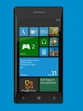 HTC Launching Windows Phone 8 Devices in Third Week of Sep? (Update)
