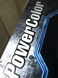 Hands On with PowerColor's Insane Custom Radeon HD 7990 at Computex 2012