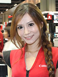 PC Show 2012 - Cameras, Printers, Monitors & Storage Buying Guide