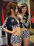 Sights & Sounds of Computex 2012