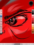 Unleash Your Creativity with Autodesk SketchBook Ink
