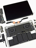 Apple's Macbook Pro with Retina Display - Incredibly Hard to Repair?