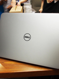 Meet Dell's New Ultrabooks - The XPS 14 and Inspiron 14z