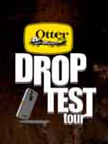 OtterBox Drop Test Tour is Back!