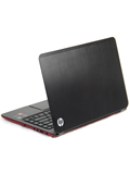 HP Envy 4 Ultrabook - An Envy 4 Everyone