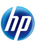 HP Expands t410 Smart Zero Client Family