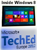 Windows 8 - Top Performance Enhancement Features