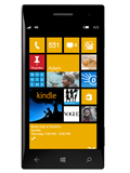 Microsoft Building Own Windows Phone 8? (Update)