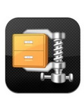 WinZip On Your Smartphone or Tablet? Yes, It's Possible!