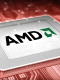 AMD Awarded US$12.6 Million Grant from U.S. Government
