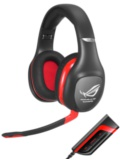 ASUS ROG Vulcan PRO Gaming Headset Delivers Game-Winning Focus