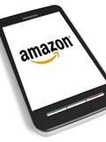 Amazon Smartphone in the Works? (Update)