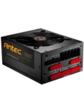 Antec High Current Pro Platinum 1000W PSU Released