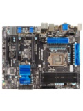 Biostar Launches Intel Z77 Motherboard Featuring Biostar Hi-Fi Technology