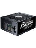 Silent Pro Platinum the Latest Addition to Cooler Master's Line of Power Supplies