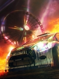DiRT Showdown Game Giveaway with Purchase of Participating Products from ASUS!