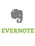 Evernote App for Android Tablets Gets UI Overhaul
