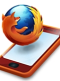 Firefox OS Powered Handsets Slated for Early 2013