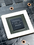 NVIDIA GeForce GTX 660 Launch Slated for Mid-August?