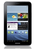 Samsung Galaxy Tab 2 (7.0) 3G review