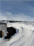 Google Street View Provides Panoramic Imagery of Antarctica