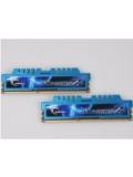 G.SKILL RipjawX F3-12800CL9D-8GBXM