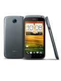 HTC One S Regular Edition (No Beats Headset)