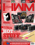 HWM Goes Red Hot With The Latest PC Tech Updates This July!