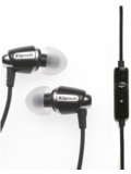 Klipsch Image S4a for Android