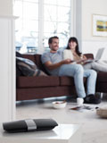 Life, Connected – New Cisco Wi-Fi Routers, Cloud Platform Introduced