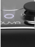 Ouya Plans to Launch Android-Based Gaming Console with Kickstarter Funds