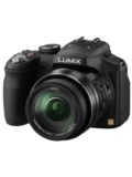 Panasonic Debuts Digital Cameras Including Lumix DMC-G5 and DMC-LX7
