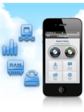 QNAP Qfile & Qmanager Offer Users Free Turbo NAS Remote Management and Monitoring Solutions