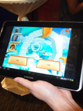 Samsung Launches Suite of Edu-tainment Apps; More Than 40 to be Available Soon