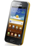 Samsung Galaxy Beam (2012)