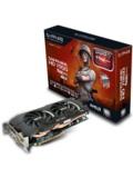 Sapphire FleX HD 7950 3GB GDDR5