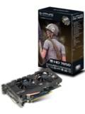 Sapphire HD 7850 2GB GDDR5