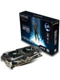 Sapphire HD 7970 6GB Toxic Edition