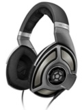 Sennheiser Unleashes Its HD 700 High-End Headphones