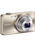 Sony Cyber-shot WX170