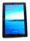 Samsung Galaxy Tab 2 (10.1) 3G - Second Generation
