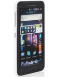 Thomson Will Debut Its 5.3-inch Dual-SIM Smartphone at IFA 2012