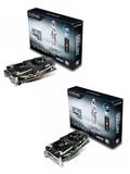 Sapphire Launches its HD 7970 Vapor-X Edition Series Graphics Cards