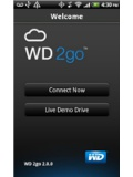 WD Redefines Personal Cloud with Dropbox Integration